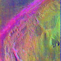 Topic: Color