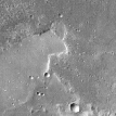 Topic: Landing Sites
