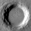 Topic: Craters