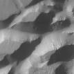 Topic: Mountains/Chaos