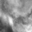 Topic: Clouds/Storms