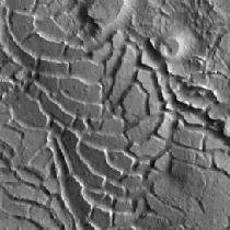 Topic: Tectonics